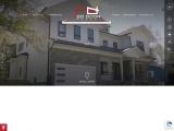 Real Estate Agents in Tysons Corner, VA | Red Door Metro