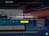 Dubai Web Design & Development Company