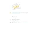 Refreshskinscience – Skincare made simple   Specially Formulated Skin Care