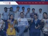 Chartered Accountant in Kerala – Regi Tom Antony & Associates