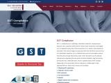 GST Compliance | Accounting Services Kochi | Tax Advisor