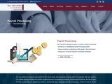 Payroll Accounting Services Kochi | Payroll Management Kerala