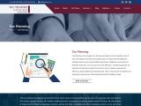 Tax Planning | International Tax Planning Kerala