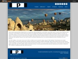 Proje Yönetimi Sınav Rehberi Önerisi