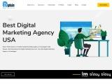 Best Digital Marketing Agency in Chandigarh | Best Digital Marketing Agency in India