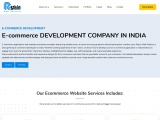 How do I find the best eCommerce Agency?