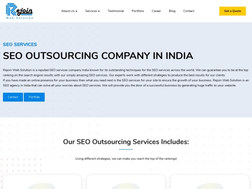 Best SEO Company in Mohali |  Best Seo Services