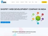 How do I find the best Shopify Company in Chandigarh ?