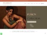 Buy Handmade Designer Jewellery Online at Best Prices in Mumbai, India