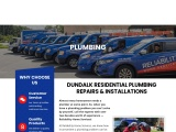 Reasons to hire a professional plumber for  plumbing issues