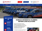 How can regular residential plumbing services make your life easier?
