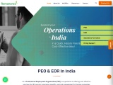 Business Setup Services in India | Consultants in India | Setting Up a Company/Office in India