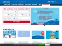 Rentacar location de voitures en Guadeloupe
