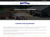 Compaction Equipment Hagerstown MD