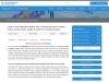 China In–Vitro Diagnostics (IVD) Market, By Segments & Companies