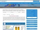 Oatmeal Market and Volume, Companies & Global Forecast