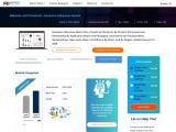 Emulsion Adhesives Market Size & Forecast 2028