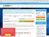 Heat Exchanger Market Size Worth US$ 25.35 billion By 2027