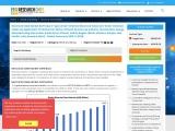 Electrical Steel Market Analysis 2016-2026