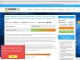 Salicylic Acid Market Size Worth US$635.7 Mn By 2027