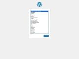 Locksmith Melbourne | 24 Hour Mobile & Emergency Locksmith | 365 Days