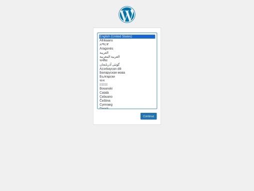 Cheap Locksmith Melbourne | 24 Hour Mobile & Emergency Locksmith | 365 Days