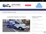 Locksmith Fawkner | Locksmith Thornbury