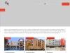 Resorts In Manesar    Corporate Venues In Manesar