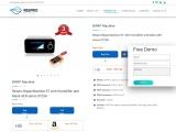 Buy BIPAP Ventilator Online In Mumbai