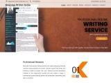 Best  Resume Writing Service | Resume Writer India