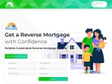 Reverse Mortgage Leads, Reverse Mortgage Live Transfers