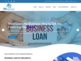 Private Finance company in Chennai