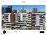 Find Your Perfect East Village Apartments in San Diego