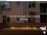 Luxury Apartments in Dallas | White Rock Lake | Parc at White Rock