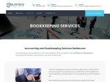 Accounting and Bookkeeping Services in Melbourne