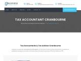 Tax Accountant in Cranbourne – Rick & Mon