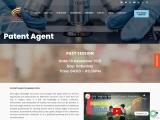 Patent Agent Examination – Ripaonline