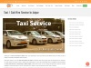 Taxi / Cab Hire Service In Jaipur