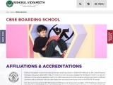 Best cbse boarding schools near delhi