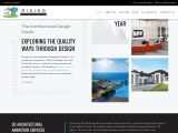 3D Animation Studio, 3D Architectural Services | Rising 3D Rendering