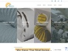 RiteChoice Ducting LLC   US-Based Manufacturer and Global Supplier of Industrial Flexible Ducting
