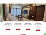 Best home interior designer in bangalore