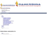 Top Industrial Consultants in Ahmedabad