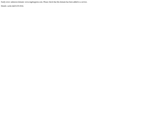 Buy Car Accessories Online | Car Vacuum Cleaner, Tyre Inflator