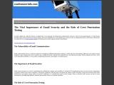 Roadrunner Support Number 1-833-836-0944 | Roadrunner Helpline Number