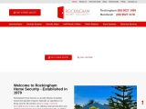 Longest Serving Security Manufacturers and Suppliers of Security Products in Western Australia