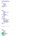 Best School With Sports Facilities Hyd| Rockwoods International School