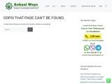 Best Astrologer In UK – Astrology Services in London