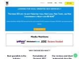 Best SEO Service Provider Company in Noida