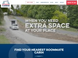 Portable cabins NZ – Roommate Cabins